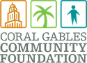 Coral Gables Community Foundation